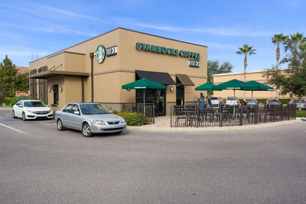 3604 84th Ave, Circle East, Sarasota, FL