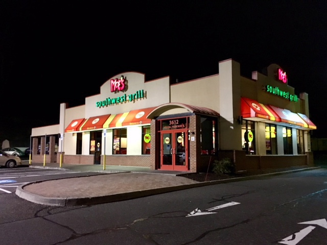 3612 Vestal Parkway East, Vestal NY 13850