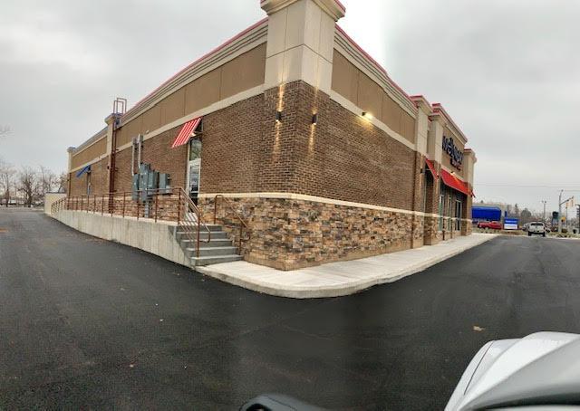 1238 Ridge Road, Irondequoit, NY 14621