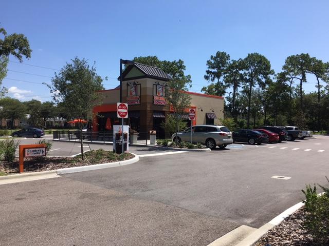 17691 Gunn Highway, Odessa, FL 33556